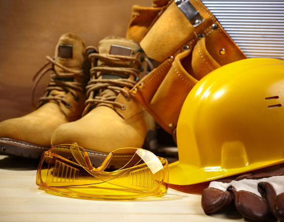 occupational health and safety consultations